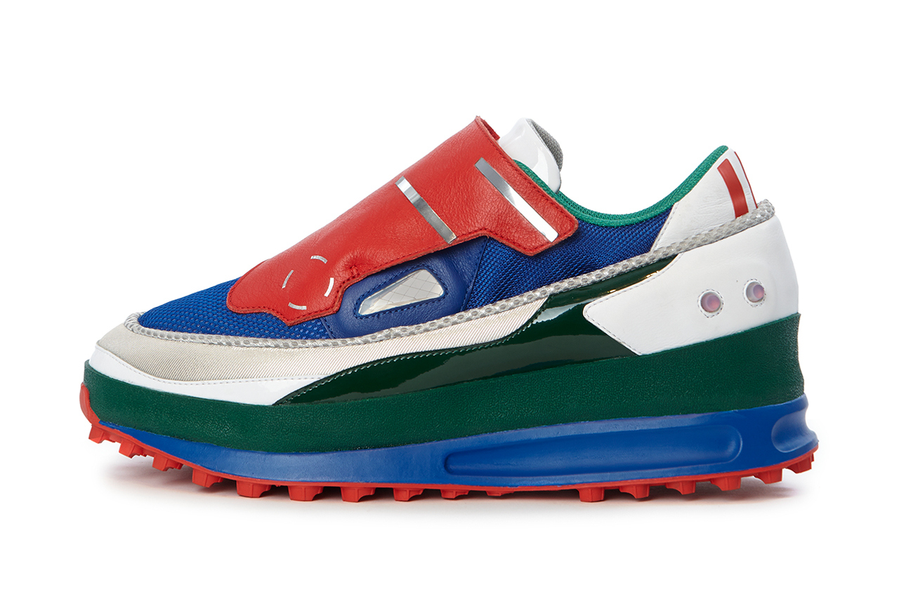 raf-simons-for-adidas-2014-spring-summer-collection-3  46575bce9