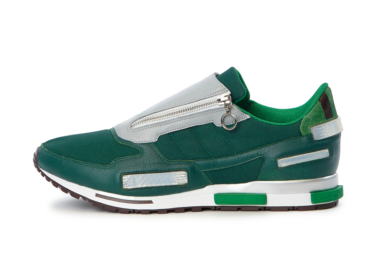 raf-simons-for-adidas-2014-spring-summer-collection-6  6208a774f