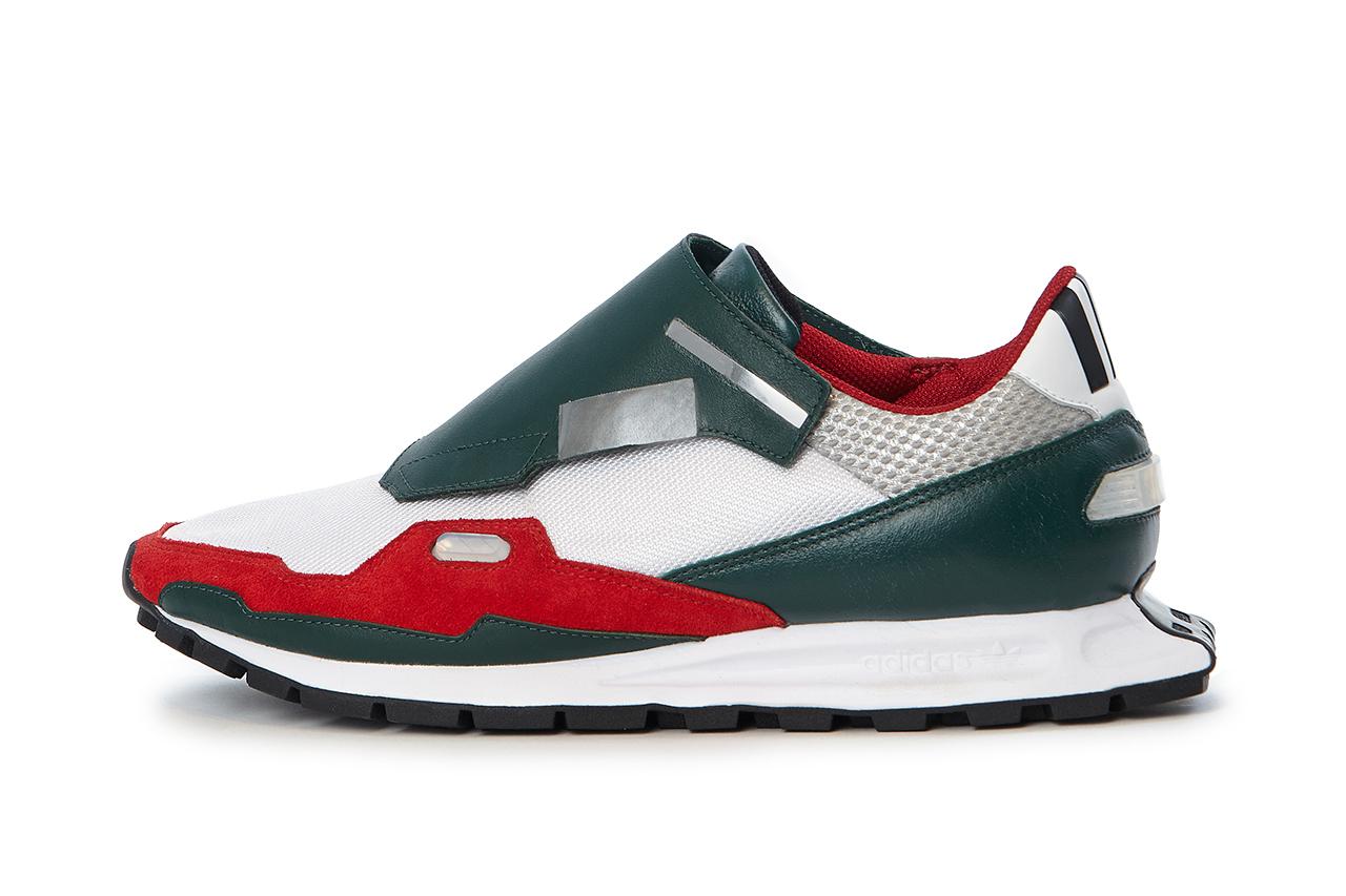 raf-simons-for-adidas-2014-spring-summer-collection-9  e897d12c8