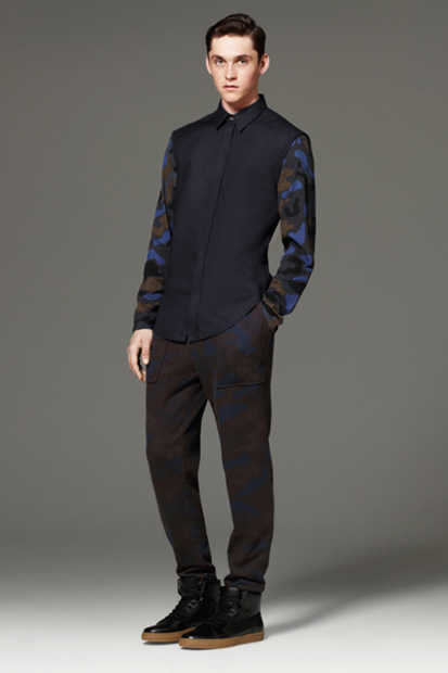 31-phillip-lim-for-target-2013-fall-winter-lookbook-8