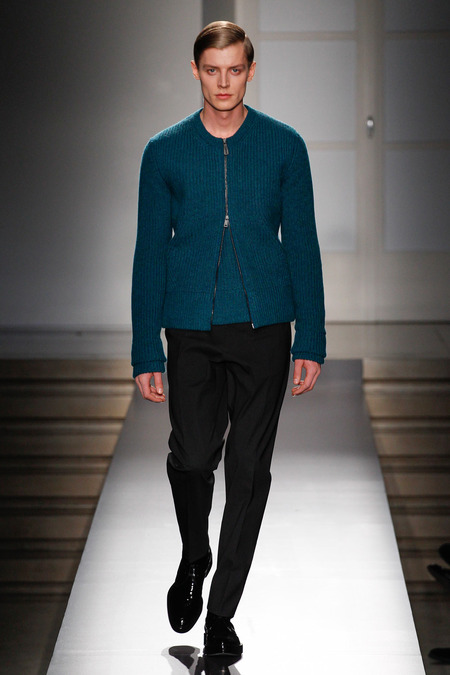 1389464604056_Jil-Sander-Fall-Winter-2014-22
